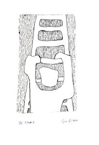 etw-5